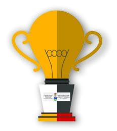 ec awards amp painting competition bureau of energy efficiency