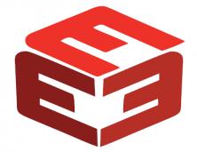 E3 scheme logo